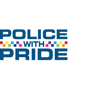The National LGBT+ Police Network
